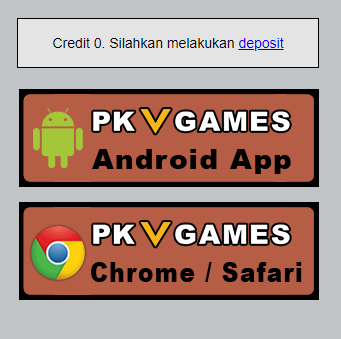 Download aplikasi pkv games andoid ios